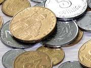 НБУ назвав, які купюри і монети утилізував цьогоріч найбільше