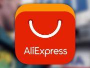 Влада Польщі хоче ввести податок на покупки на AliExpress
