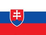 Україна і Словаччина готові збільшити взаємний товарообіг до $1,5 млрд на рік