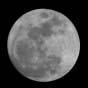 Голова Мінфіну США: хочемо перетворити Місяць на заправку