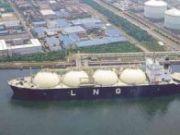 Американцы подтвердили возможность постройки LNG-терминала в Украине