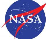 NASA испытало марсианский корабль на воде (фото)