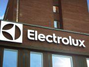 Electrolux увеличила чистую прибыль во II квартале на 21%