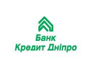 Банк Кредит Днепр увеличил портфель средств розничных клиентов на 286 млн грн в третьем квартале 2018 года