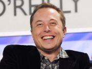 """Навіщо Маску використовувати """"кулю для вечірок"""" для SpaceX"""