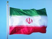 Международные санкции разрушают нефтяную отрасль Ирана