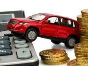 Новые правила растаможки авто из США: на сколько подорожают автомобили