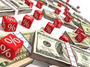 Раді пропонують скасувати пенсійний збір з купівлі валюти