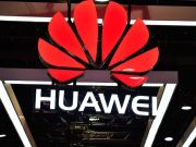 Huawei проектирует гибкий смартфон с перьевым управлением (фото)