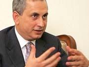 Колесников: Последний объект к Евро в Украине будет завершен 5 июня