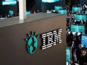 IBM хоче відсудити 167 млн доларів у Groupon