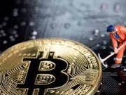 Маямі заманює китайських Bitcoin-майнерів низькими цінами на енергію