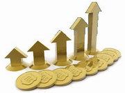 Годовая инфляция превысила прогнозы НБУ
