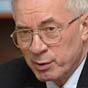 Азаров остаточно програв право на українську пенсію