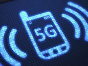 Здійснено перший у світі 5G-дзвінок