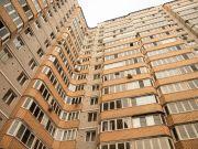 Як змінилися ціни на вторинне житло в столиці наприкінці весни