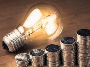 В Минэнерго анонсировали новый тариф на электричество