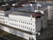 В Минюсте рассказали, сколько стоит размещение в платной камере Киевского СИЗО