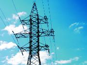 Глава British Petroleum заявил о возможном крахе европейской энергосистемы