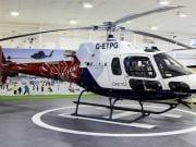 Вертолеты из Франции будут стоить Украине 475 млн евро