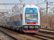 Чешская компания Skoda планирует наладить производство электровозов в Запорожье - министр инфраструктуры
