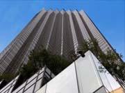 Google обеспечит бесплатным Wi-Fi-доступом в Интернет жителей Нью-Йорка
