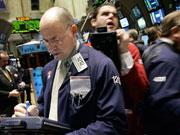 Експерти прогнозують зниження фондового ринку США на 5-10%