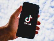 Материнскую компанию TikTok оценили в $250 млрд на вторичном рынке
