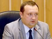 Арбузов давит девальвацией на Януковича