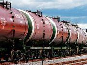 Украина начала импортировать нефть из Молдовы