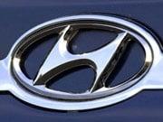 Hyundai готовит новый экологичный грузовик с необычным дизайном (фото)