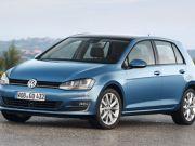"""Volkswagen вирішив повернути на дороги свій """"найкращий автомобіль"""""""