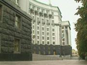 Кабмин запланировал запретить продажу подакцизных товаров без кассовых аппаратов