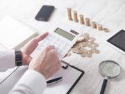 Ставки збору для податкової амністії: скільки доведеться заплатити