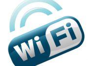 «Воля» купила бездротову мережу, може запустити громадський Wi-Fi по всій Україні