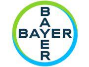 Bayer рассматривает продажу активов, может уволить около 12 тыс. сотрудников