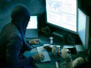 Ущерб от киберпреступлений в Украине составил 27 млн гривен с начала года