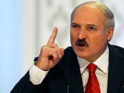 Лукашенко заявив, що Білорусь є найближчою Китаю країною в Європі