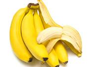 Україна ставить рекорди у споживанні бананів