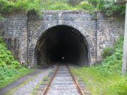 В Укрзализныце рассказали, когда украинцы смогут ездить по новому Бескидскому тоннелю