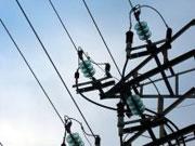 В Укренерго зафіксували пікове споживання електроенергії на тлі економії газу