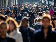 Кабмин выделил 82,5 млн гривен на проведение переписи населения через интернет