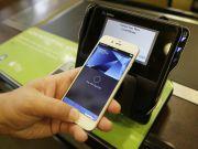 Hola, Apple Pay: мобільний гаманець завойовує Європу