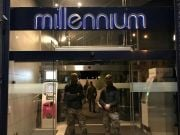 СБУ расследует растрату в Центрэнерго на 225 млн