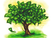 Кипр лидирует по инвестициям в Украину