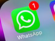 WhatsApp упростит миграцию аккаунтов с iOS на Android