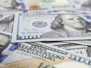 Межбанк: доллар спасли от обвала ниже 27 гривен