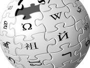 """Основатель """"Википедии"""" запустил соцсеть"""