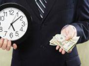 От невыгодного кредита можно отказаться в течение 14 дней - юрист
