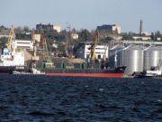 В Україну завезли контрабандну нафту на сотні мільйонів гривень